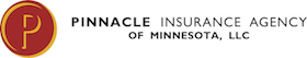 pinnacle insurance minnesota